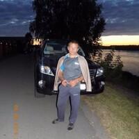 саша, 47 лет, Водолей, Барнаул