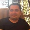 Алексей, 39, г.Полтава