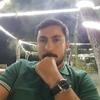 Gasim, 28, г.Баку