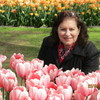 Алина, 63, г.Konstanz
