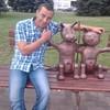 Сергей, 47, г.Мирноград