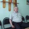 Сергей, 62, г.Братск