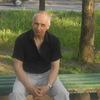 Николай, 57, г.Иваново