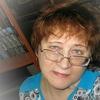 Татьяна, 60, г.Богородицк