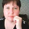 Джейн, 36, г.Усть-Каменогорск