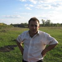 Наиль, 57 лет, Телец, Барда