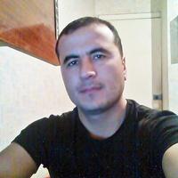 Дильмурад, 41 год, Стрелец, Чехов