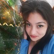 Лера 32 года (Скорпион) на сайте знакомств Пушкино