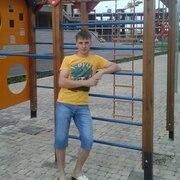 Сергей 29 Белокуракино