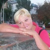 Svetlana, 58, г.Ростов-на-Дону