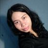 maliya, 32, г.Джакарта