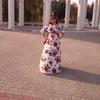 Катерина, 31, г.Курск