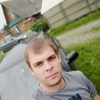 Алексей, 27, г.Первоуральск