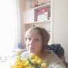 Людмила, 52, г.Москва