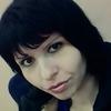 Наталья, 34, г.Волгоград