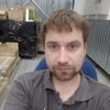 Александр, 32, г.Мытищи