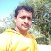 Shabbir, 21, г.Пандхарпур