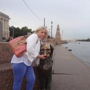 Марика 56 Иркутск