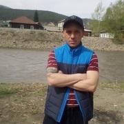 Руслан 40 Бийск