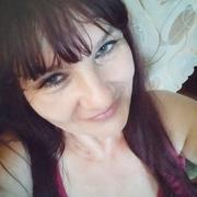 Татьяна 50 Новокузнецк