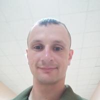 Дмитрий, 33 года, Лев, Николаев