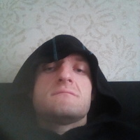 George, 34 года, Скорпион, Москва