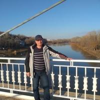 Игорь, 53 года, Весы, Москва