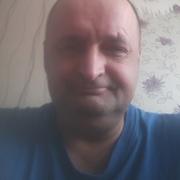 Вячеслав 52 Омск