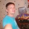 Дима, 34, г.Шарья