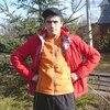 владимир, 37, г.Солигорск