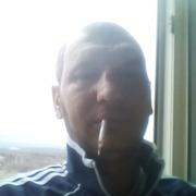 Иван 33 Луганск