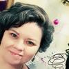 Marina, 42, Barnaul