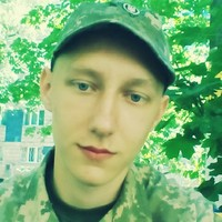 Александр, 20 лет, Стрелец, Киев