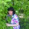 Евгения, 46, г.Новомосковск