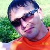 Azat, 35, Burayevo