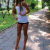 Іванна, 24, г.Коломыя