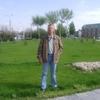 Gennadiy, 38, г.Учкудук