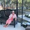 Елена, 62, г.Долинская