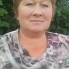 Любовь, 49, г.Борисоглебский