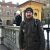 Gayrat, 50, г.Стокгольм