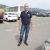Алексей, 50, г.Новороссийск