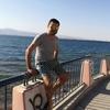 Mohamed, 33, Manchester