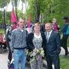 Юрий, 35, г.Запорожье