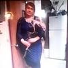 татьяна, 43, г.Калининград (Кенигсберг)
