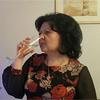 ВРЕДИНА, 52, г.Москва