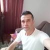Emre, 20, г.Стамбул