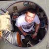 Олег, 28, г.Полярные Зори
