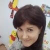 Надюшка, 31, г.Ульяновск