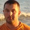 Роман, 41, г.Вязники