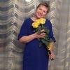 Наталья, 48, г.Актюбинский